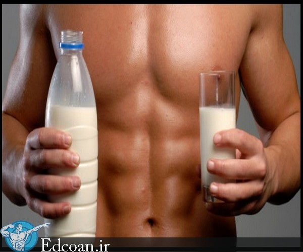 [Image: best-fitness-diet-tips-for-men%20[edcoan.ir].jpg]